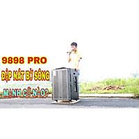 Loa kéo Bose 9898 pro - Hàng Chính Hãng