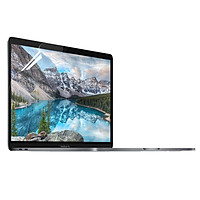 Dán màn hình Macbook JCPAL iClara - Hàng chính hãng