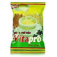 BỘT NGŨ CỐC 5 THỨ ĐẬU KHÔNG ĐƯỜNG VITAPRO (350 gr) - MẪU 1
