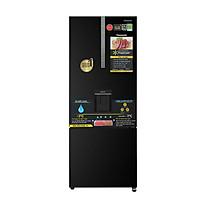 Tủ lạnh Panasonic Inverter 417 lít NR-BX471GPKV Mới 2021 - HÀNG CHÍNH HÃNG - CHỈ GIAO HCM