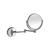 Gương phòng tắm Bravat M2277CP-ENG