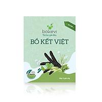 Hộp Túi Lọc Gội Đầu Bồ Kết Việt ( dòng tiết kiệm )