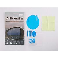 Review đánh giá máy ảnh Máy ảnh Mirrorless Fujifilm X-A5