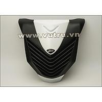 Mặt nạ dành cho xe máy SH Mode (trắng đen)