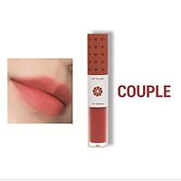 Son Kem Lì Lemonade Perfect Couple Lip - Love Collection (7.5g)