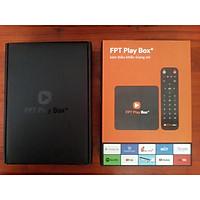 FPT Play Box 2019 - S400 - Xem bóng đá trực tiếp - Hàng chính hãng