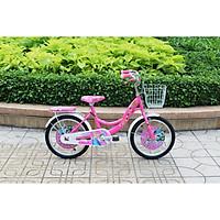 Xe đạp trẻ em SMN WT 18-01 ( 6-8 tuổi )