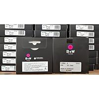 Filter Kính lọc B+W F-Pro 010 UV-Haze E, Hàng chính hãng