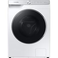 Máy giặt Samsung Inverter 10kg WW10TP44DSH/SV - Chỉ giao HCM và Hà Nội