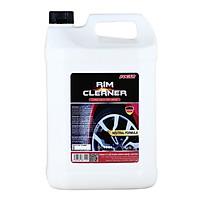 Dung dịch tẩy vành mâm lazang FOCAR Rim Cleaner 5L