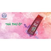 Dầu Gội Hà Thủ Ô Thorakao 400ml