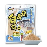 01 gói mồi câu cá Rô Phi NTN 9963 - made in Taiwan
