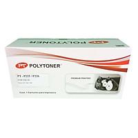 Hộp mực in PT P225 / P227 ( Hàng nhập khẩu )