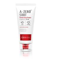 Sữa rửa mặt Mediheal A-Zero Shot