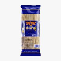 Miến Thái bột dong Song Long gói 200g
