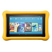 Máy Tính Bảng Kindle Fire HD8 Kids Edition - Proof Case (32GB) - Hàng Chính Hãng