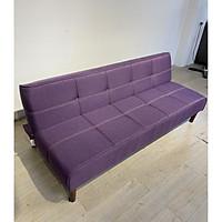 Sofa giường đa năng 2021bns