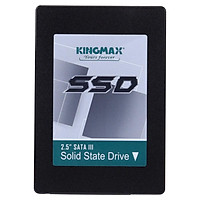 Ổ cứng SSD KINGMAX SMV32 120GB 2.5