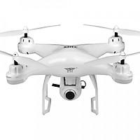Máy bay camera và phụ kiện