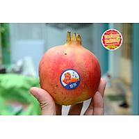 Lựu đỏ Đài Loan - 1kg