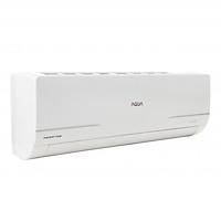 Máy Lạnh Inverter Aqua AQA-KCRV9WNM (1.0HP) - Hàng Chính Hãng