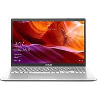 Laptop Asus Vivobook X509JP-EJ012T (Core i5-1035G1/ 4GB DDR4 2400MHz/ 1TB 5400rpm, x1 slot SSD M.2/ MX330 2GB GDDR5/ Win10) - Hàng Chính Hãng