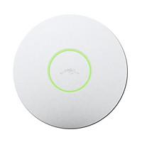 Bộ thu phát wifi Ubiquiti Unifi AP - Hàng chính hãng