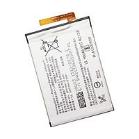 Pin dành cho Sony Xperia XA2 H4133 H4113 3300mAh