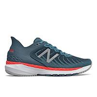 Giày chạy bộ nam New Balance - M860E11