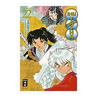 Inuyasha (Tập 22)