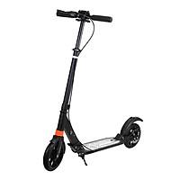Xe Scooter Trượt Sport Version 2 New