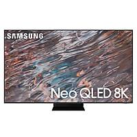 NEO QLED Tivi 8K Samsung 65QN800A 65 inch Smart TV - Hàng chính hãng ( chỉ giao HCM )