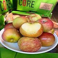 [Chỉ Giao HN] - Túi táo Core Nam Phi - 1.5kg