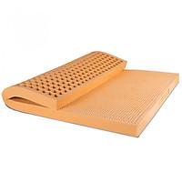 Nệm cao su Vạn Thành Standard CSVT-ST1610 (160 x 200 x 10cm)