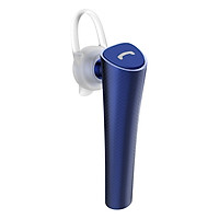 Tai Nghe RockSpace Bluetooth Torch RAU0598 - Hàng Chính Hãng