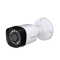 Camera HDCVI hồng ngoại 4.0 Megapixel KBVISION KX-C2K11CP-hàng Chính Hãng