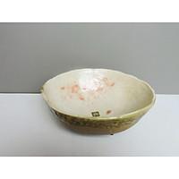 Tô sứ Sakura 149 có 3 chân - H16768350