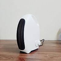Máy Sưởi Ấm Mini Model 2020
