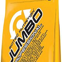 Jumbo Professional 6480g Banana