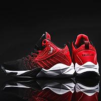 Giày bóng chuyền nam cao cấp JYR15