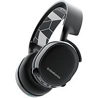 Arctis 3 Bluetooth - Hàng chính hãng