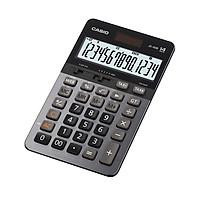 Máy tính Casio dòng cao cấp cho kế toán chuyên nghiệp JS-40B