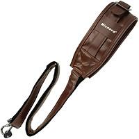 Dây Đeo Classical Leather Strap Micnova MQ-NS8 - Hàng Nhập Khẩu