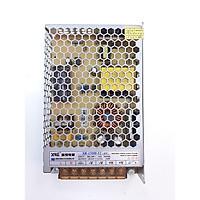 Nguồn tổ ong 12V - 12.5A, hiệu Whoosh XR-150H-12