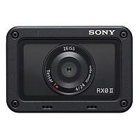 Máy Ảnh Sony RX0 Mark II  - Hàng Chính Hãng