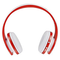Tai nghe Bluetooth NX-8252 NS 5544