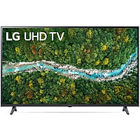 Smart Tivi LG 4K 43 inch 43UP7720PTC Mới 2021