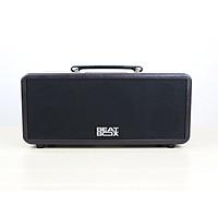 Dàn âm thanh karaoke di động mini Acnos BeatBox KS360ME - Hàng chính hãng
