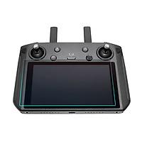 Kính cường lực DJI Smart Controller - Sunnylife - hàng chính hãng