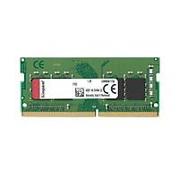 RAM Laptop Kingston 8GB DDR4 3200MHz (KVR32S22S6/8) - Hàng Chính Hãng